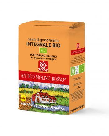 farina di grano tenero integrale farina di grano tenero integrale