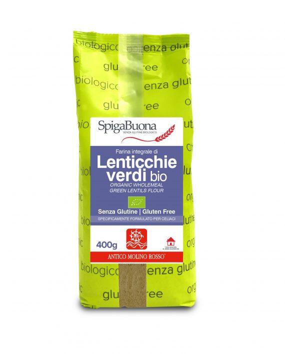 farina-di-lenticchie-verdi