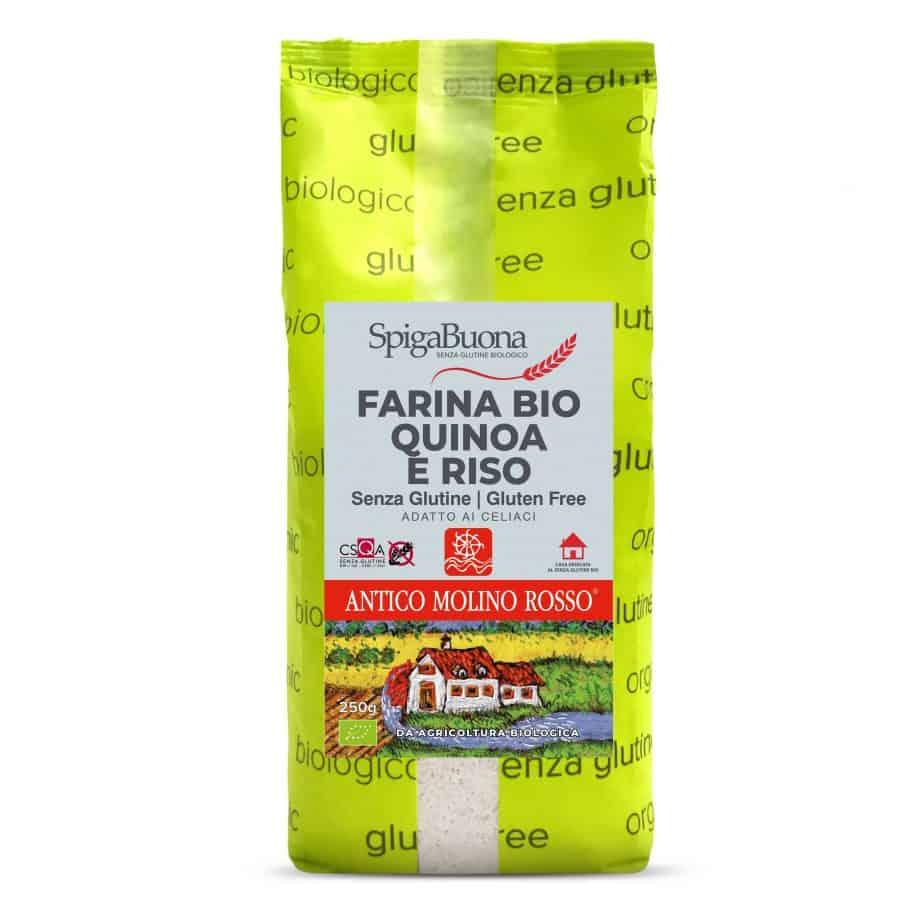 Farina-quinoa-e-riso-Bio