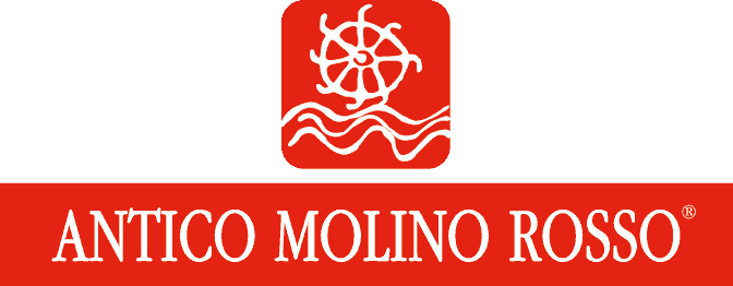 Antico Molino Rosso Eshop
