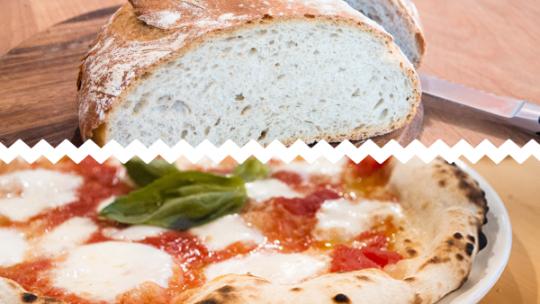 pane-pizza-AIDA