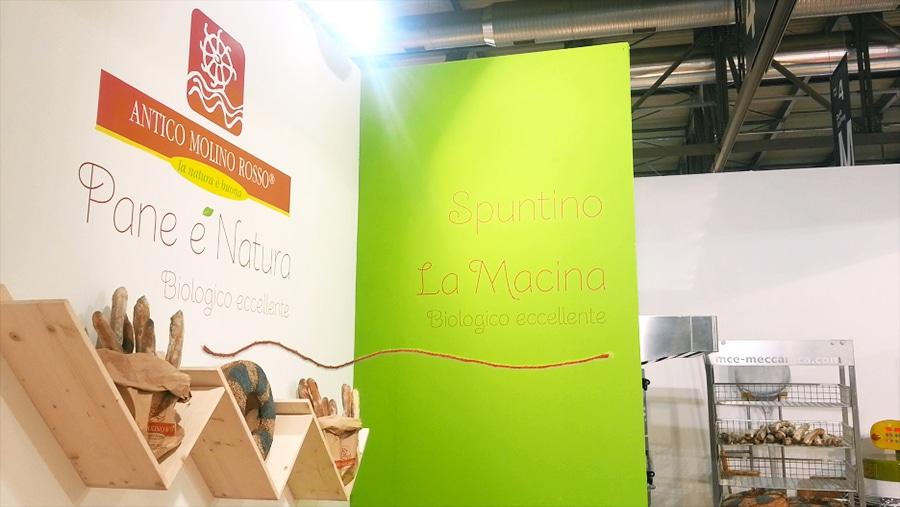Host-Milano-2013