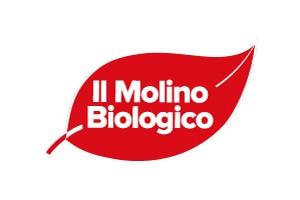 Il Molino Biologico- farine bio