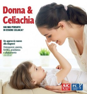 CeliachiaeDonna480px