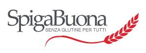 Logo-SpigaBuona