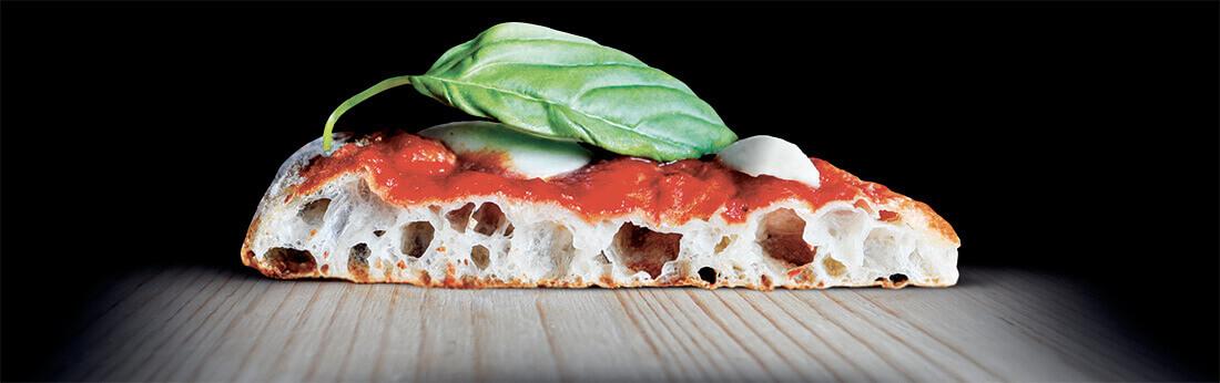 Aida Pizza