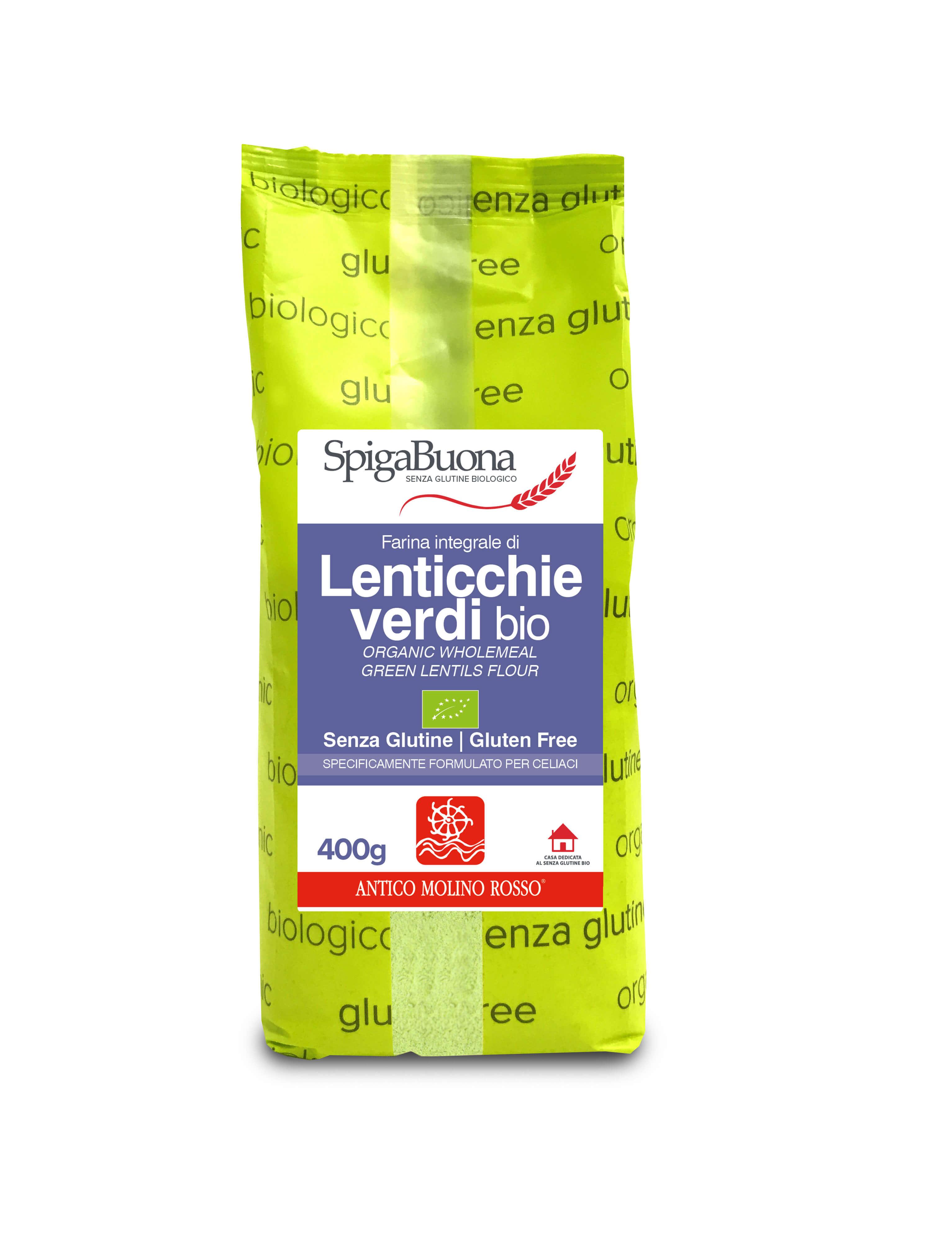 farina-di-lenticchie-verdi-SPIGABUONA