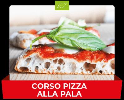 Corso Pizza alla Pala