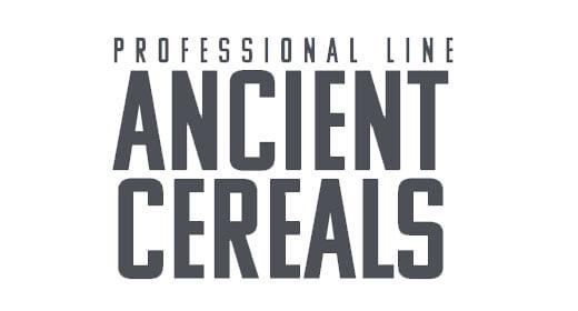 cereali-antichi-en